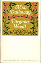 similarities in the film the hour and mrs dalloway Woolf's hypotext, expanding mrs dalloway into the novel the hours then, this  analysis  two works and comment on their similarities and differences.