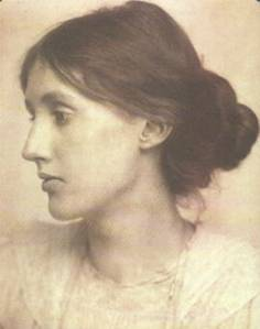 human personality in mrs dalloway This essay clarissa and septimus in mrs dalloway and other 64,000  virginia woolf covers a lifetime in her enlightening novel of the mystery of the human personality.