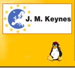 logo_skolelinux_top